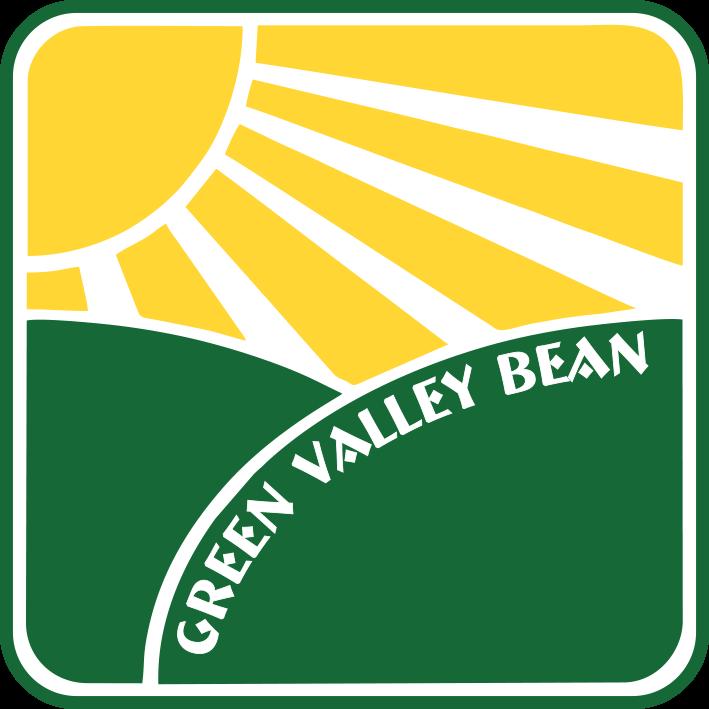 Green Valley Bean